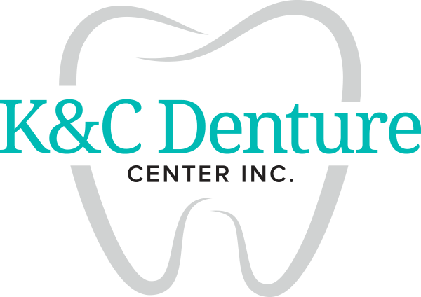 K&C Denture Center, Inc.